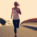 35 Best Running Blogs To Follow