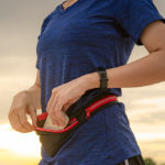 5 Best Ways To Carry Your Phone Whilst Running
