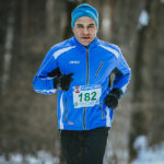 Best Cold Weather Running Clothes for Men