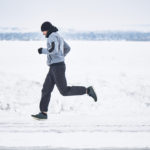 Best Shoes for Running on Ice and Snow