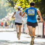 How Long Does It Take to Run a Marathon?