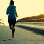How Long Does it Take to Train for a 5k?