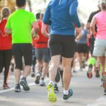 How to Beat a Half Marathon Time Limit