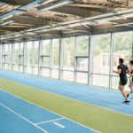 Indoor Running Tracks: What You Need to Know