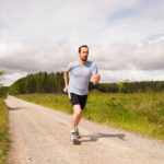 Is 30 Minutes Of Running Per Day Enough To Help Me Lose Weight?