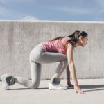 Running with Weights – What You Need to Know