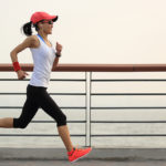 Top 10 Best Running Hats to Keep Off Sweat And Sun