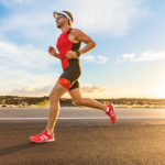 What is the Best Body to Run a Marathon? It Isn't What You Think!