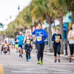 Are Marathons Bad for your Heart?