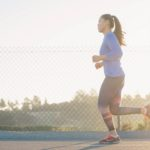 Can I Lose My Belly Fat By Running?
