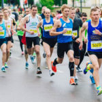 Can You Run A Marathon Every Month?