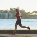 Do Runners Age Faster?