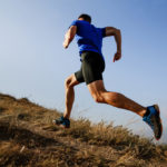 Does Running Increase Testosterone?