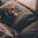 Does Sleep Affect Your Running?