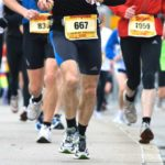 How Much Rest Is Needed After A Marathon?