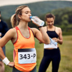 How Much Water Should I Drink As A Runner?