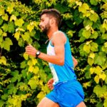 How Can I Improve My Breathing When Running?