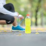 Is Gatorade Good for Runners?