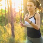 Should I Eat Before Or After A Run?