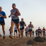 What Do Elite Runners Eat In a Day?