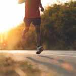 What is a Good Resting Heart Rate for a Runner?