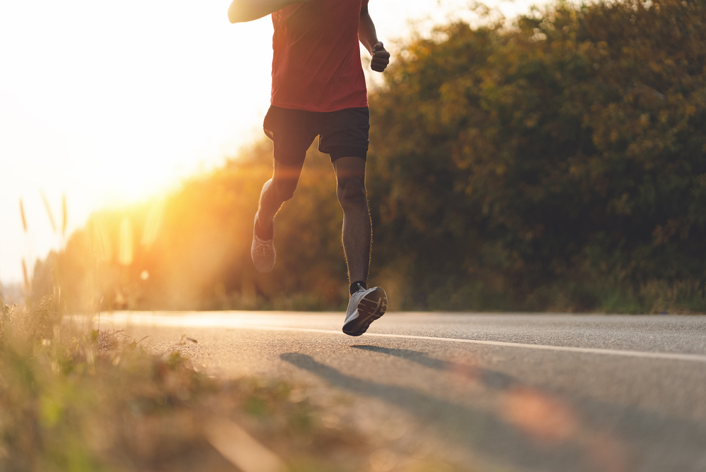 What is a Good Resting Heart Rate for a Runner