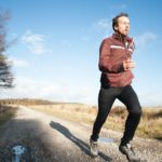 What is Runner's Diarrhea?
