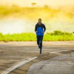 Why Is Jogging So Hard?